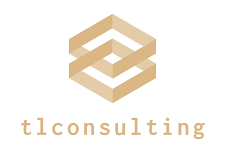 Tlconsulting